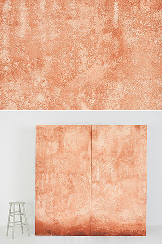 Plaster #298 Pink - SetSurfaces