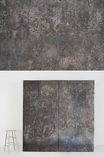 Plaster #302 Brown - SetSurfaces