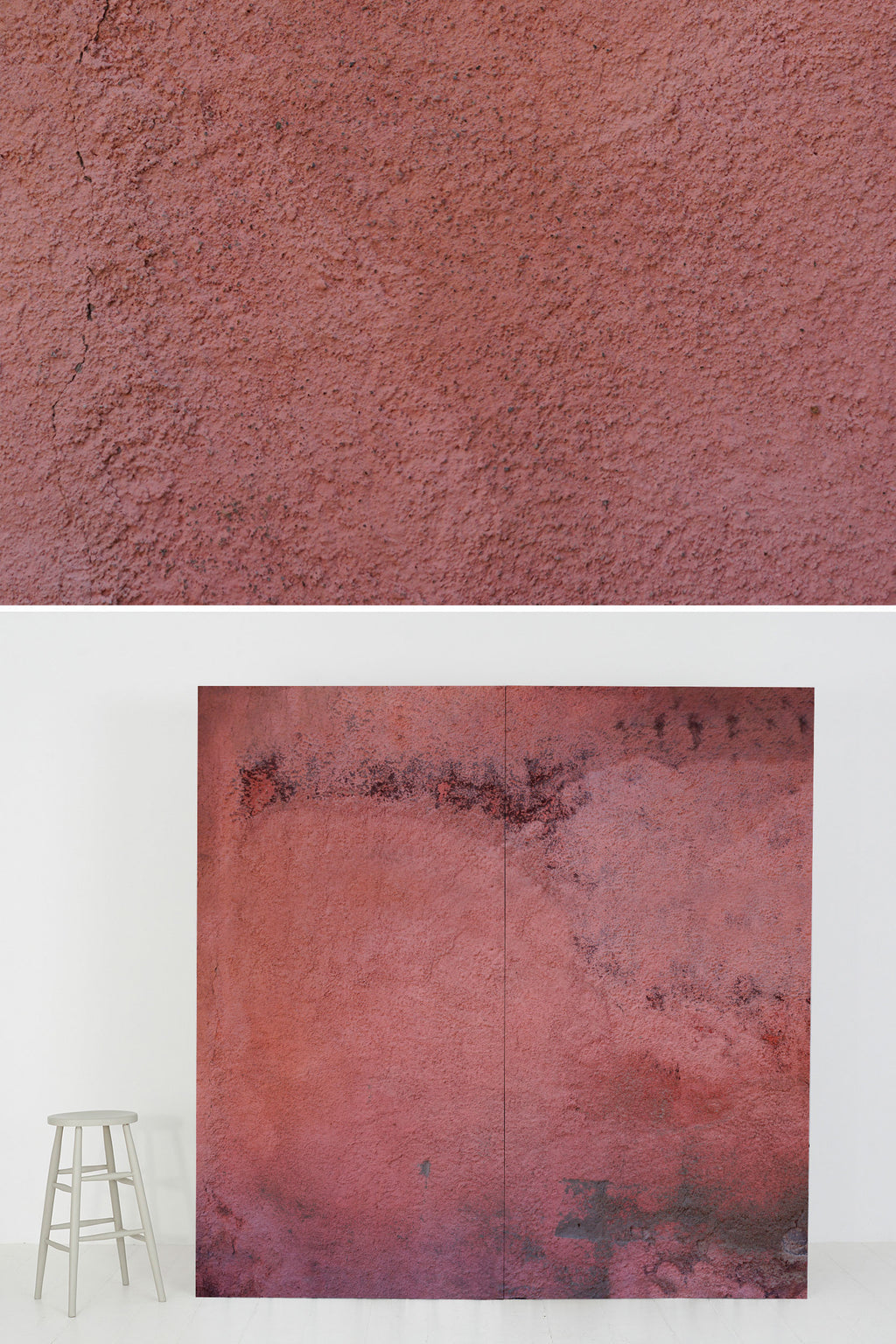 Plaster #000 Pink  | NEW