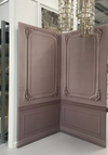Stately #308 Pink - SetSurfaces