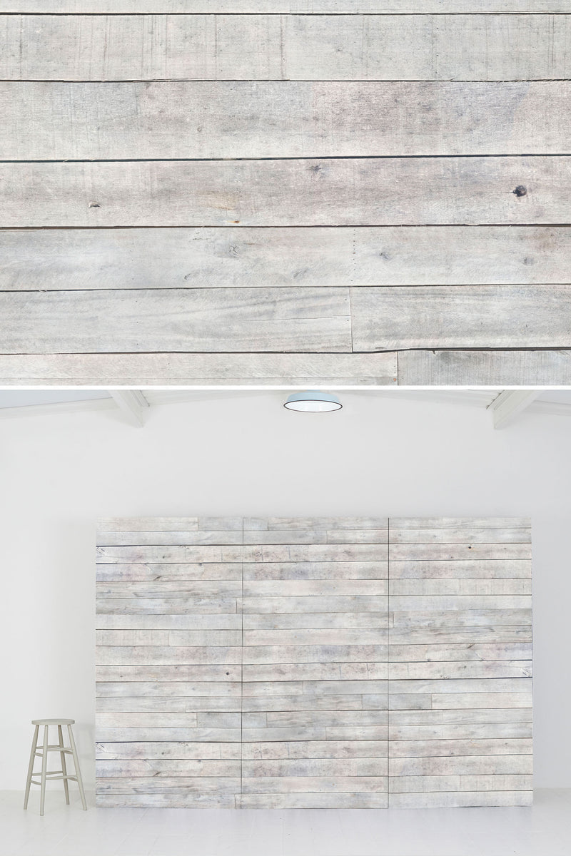 #0000 | Wood | Wood Plank Light