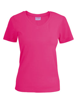 Ali-TU194 Ladies Activity Tshirt