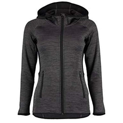 Ali-Tu 181  Ladies Sports Jacket