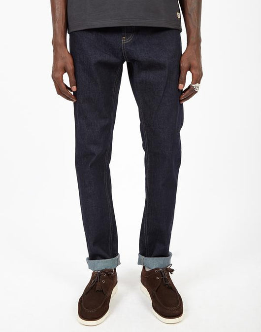 STX 2- Beln Stretch Denim