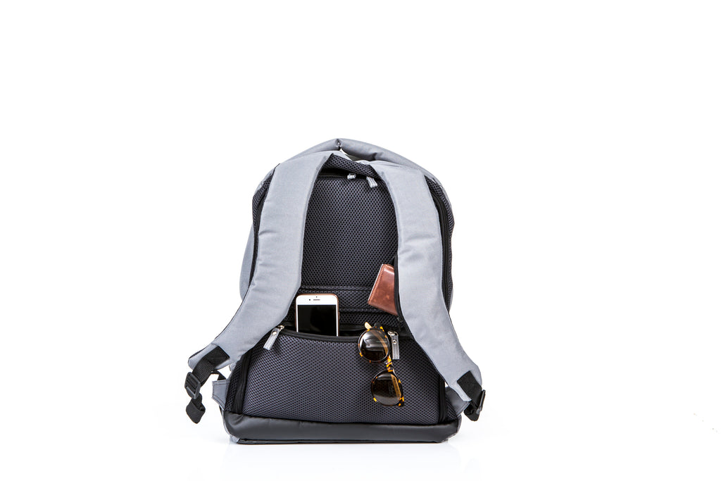 DO backpack Petalite