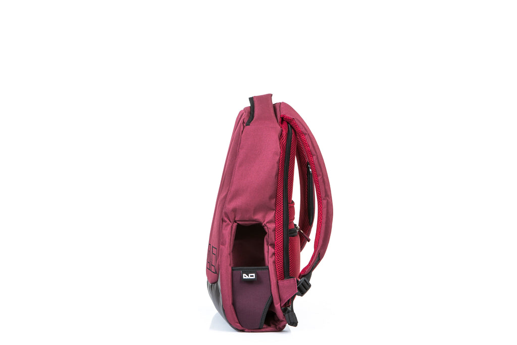 DO Backpack Cuprite