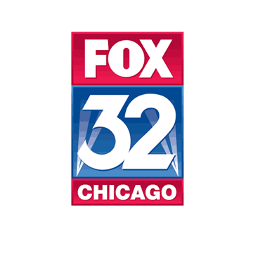 FOX 32 Chicago: How to organize toys in the new year