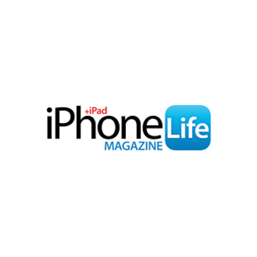 iPhone Life Magazine: Buyer's Guide 2019: Smart Gear & Toys for Kids & Teenagers