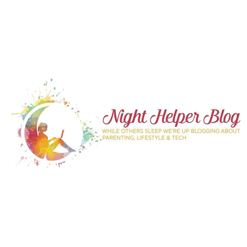 Night Helper Blog: 2019 Top Holiday Gift Ideas
