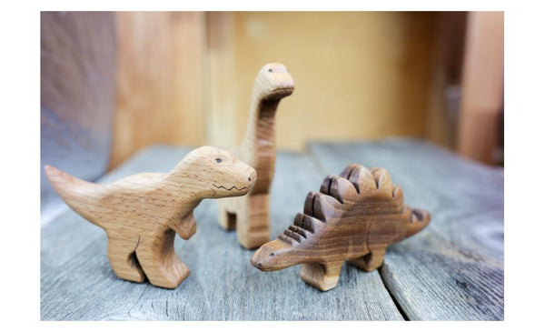 Toy Fair New York: 28 of the Best Eco-Friendly Toys for Kids
