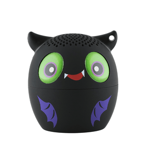 bat animal speaker