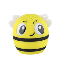 BumbleBeat the Bee