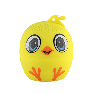 chick easter animal speaker