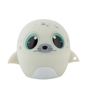 seal animal speaker