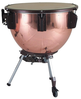 "Adams Universal Timpani 23"" Copper"