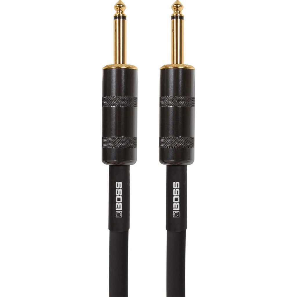 Boss BSC-5 Speaker Cable