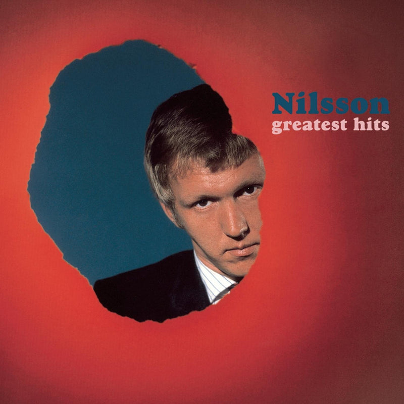 Harry Nilsson - Greatest Hits CD