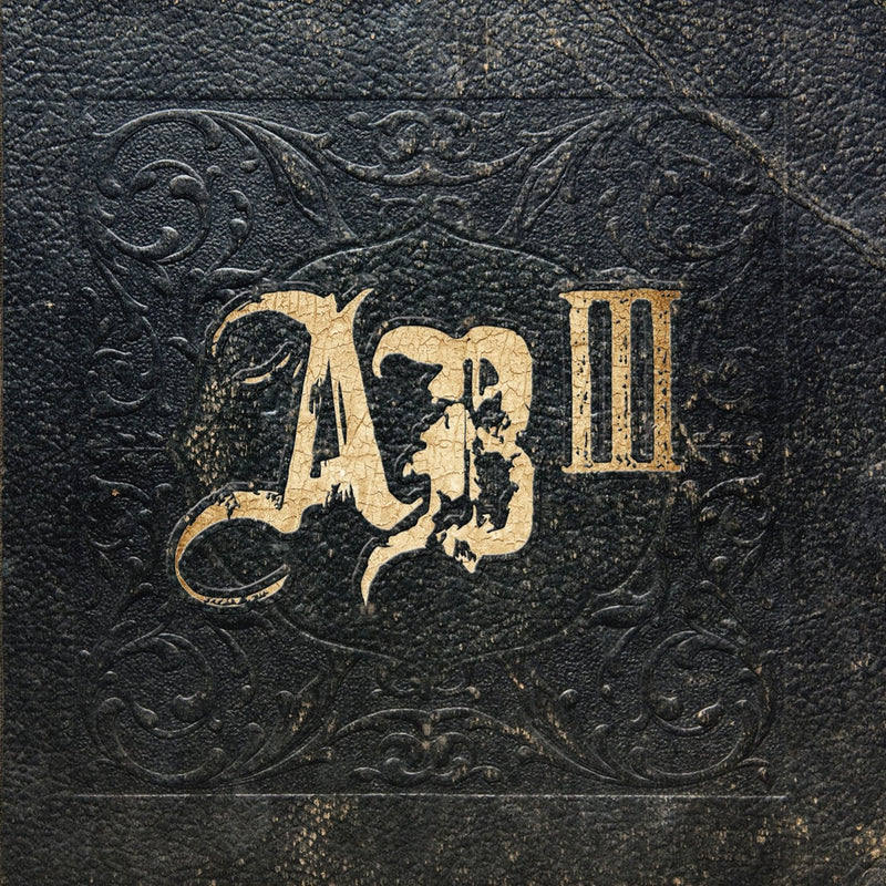 Alter Bridge - III CD