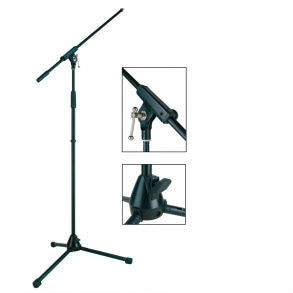 BOSTON microphone stand
