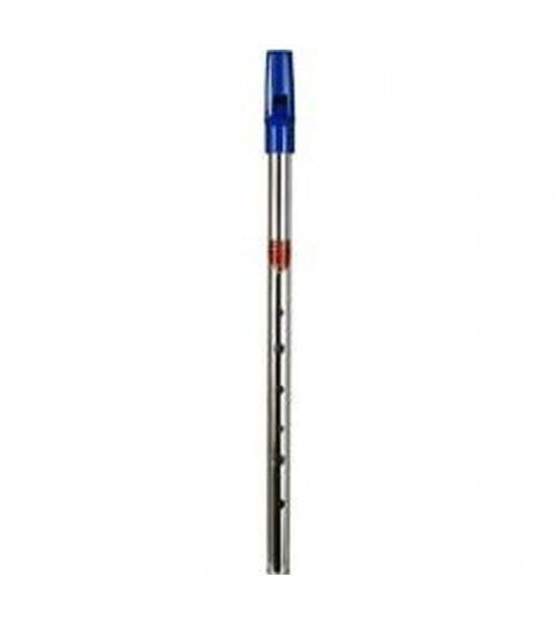 Generation D Nickel Tin Whistle