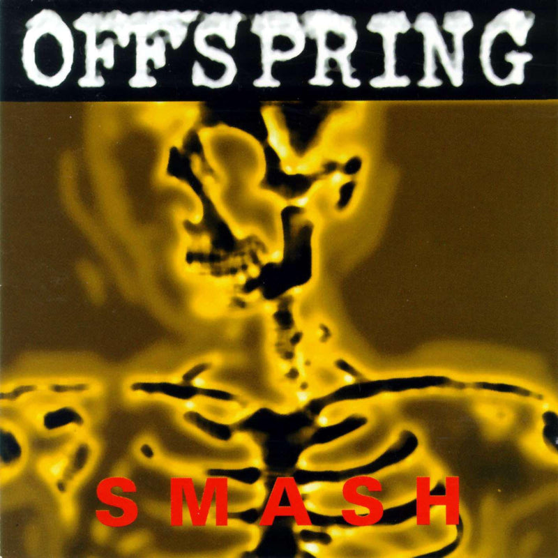 Offspring smash