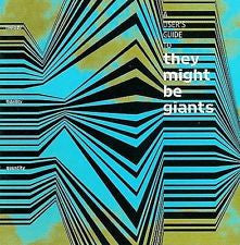 Thy might be Giants greatest hits