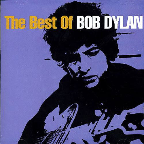 Bob Dylan - Best Of