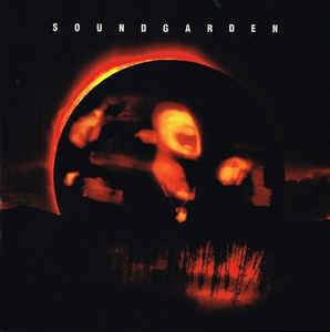 Soundgarden - Superunknown 2LP
