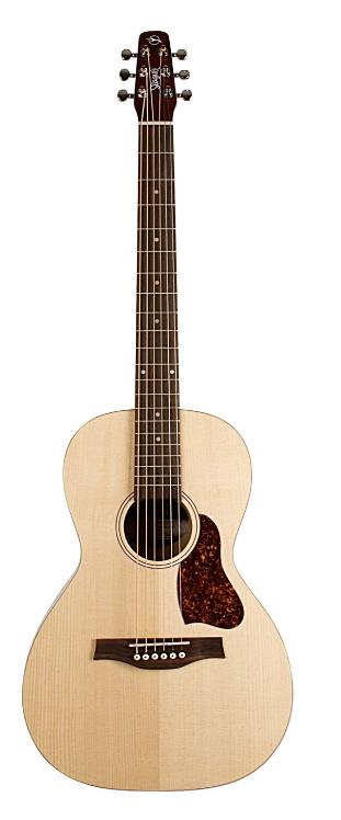 Seagull Entourage Grand Electro-Acoustic