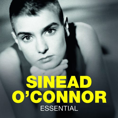 Sinead O'Connor - Essential