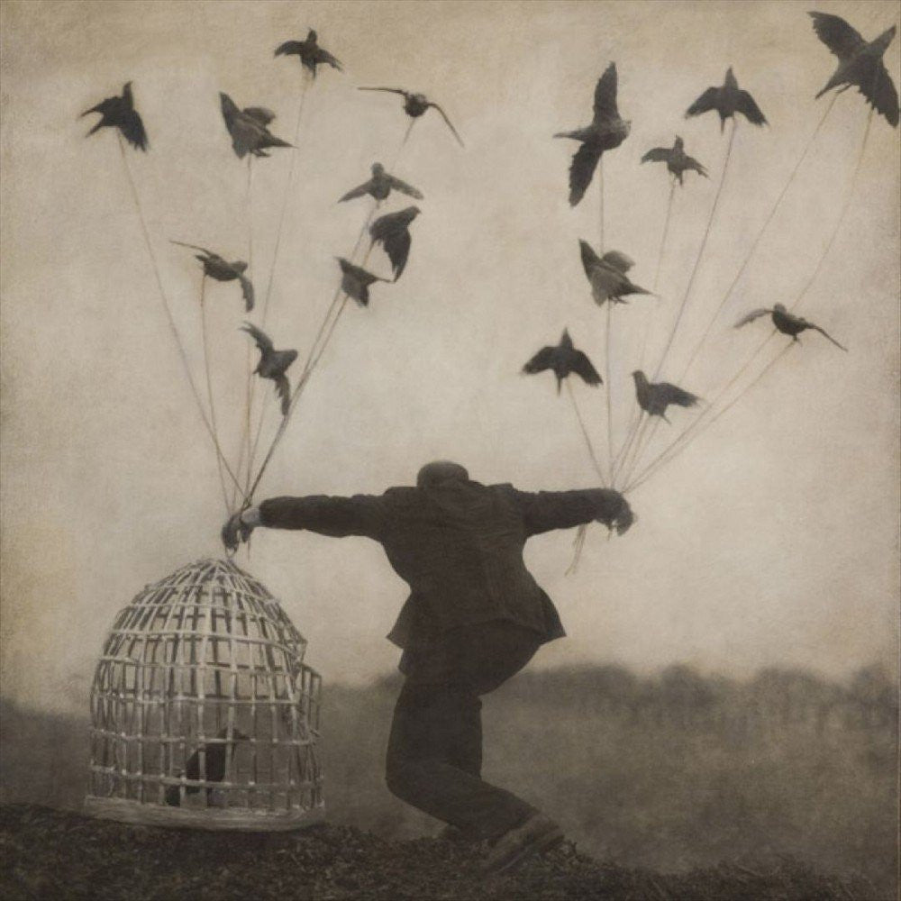 Gloaming - The Gloaming 2 2LP