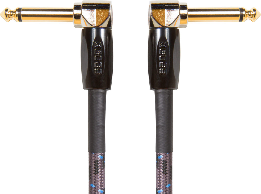 Boss BIC-PC Instrument Cable 15cm
