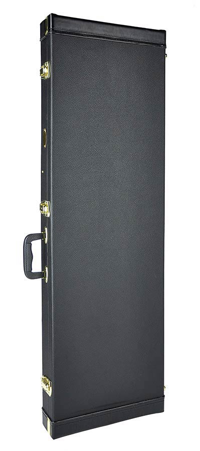 Boston Bass Guitar Case
