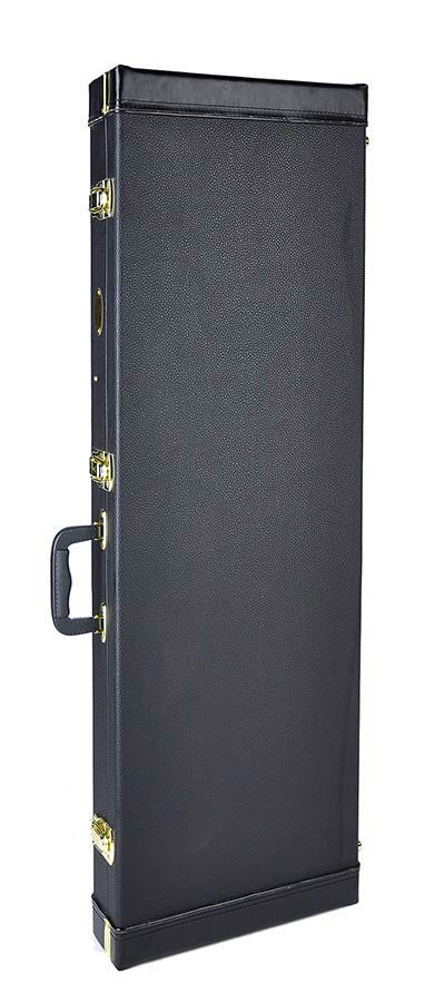 Boston Electric Guitar Case