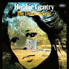 Bobbie Gentry ‎– The Delta Sweete 2CD
