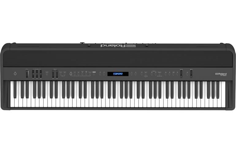 Roland FP-90 Digital Piano