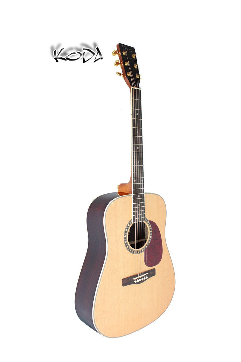 Acoustic Guitars Steamboat