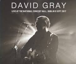 David Gray - The Best Of 2CD