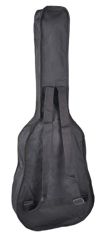 Boston Gig Bag for Classical Guitar 3/4 Scale