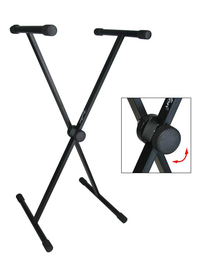 Boston KS105 Keyboard Stand