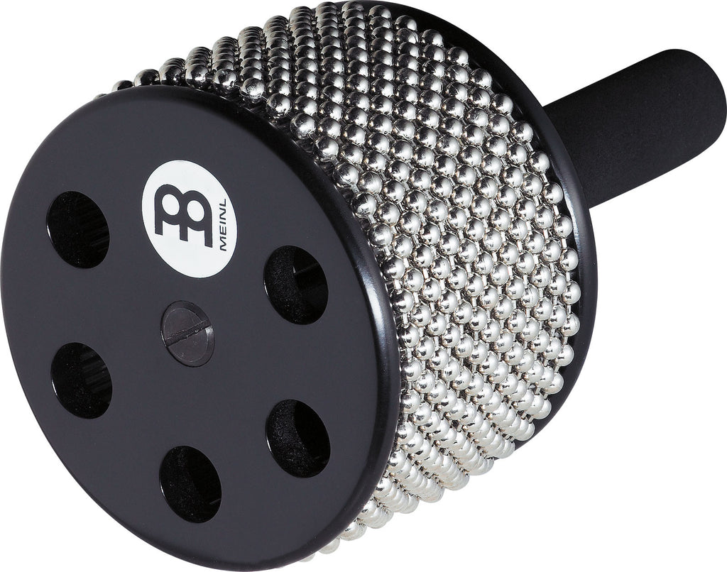 Meinl Large Turbo Cabasa