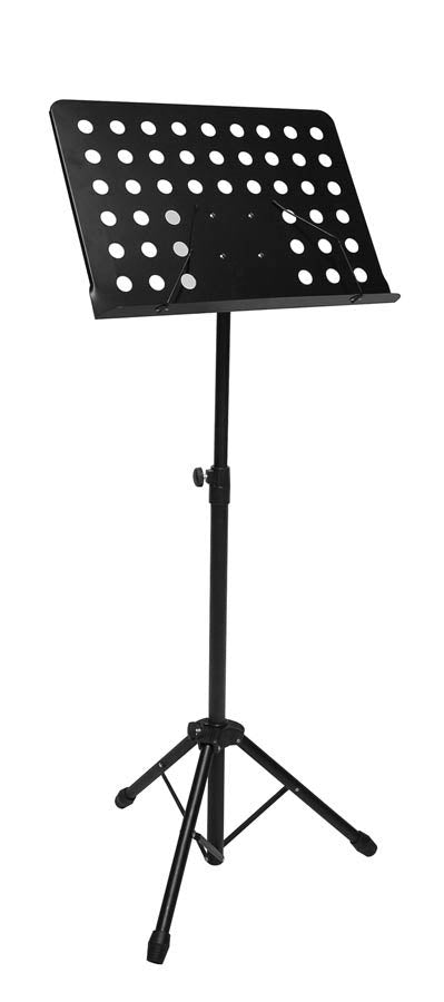 Boston OMS-280 metal music stand