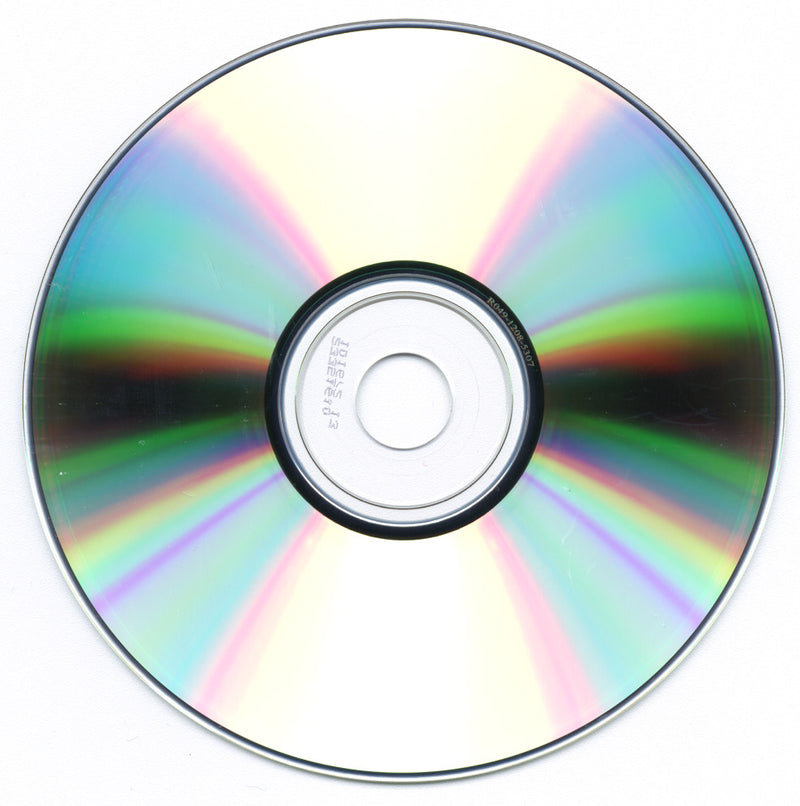 Miley Cyrus - Bangerz (DELUXE Version) CD