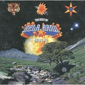 Beta Band - Best Of 2CD