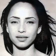 Sade - The Best Of Sade CD