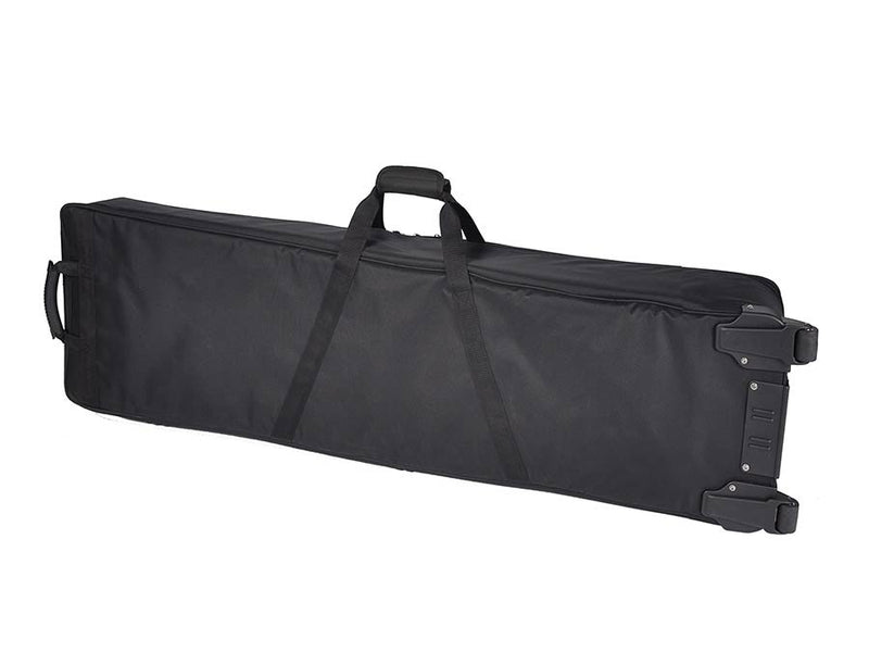 Boston SPT-135-BG Super Packer stage piano bag