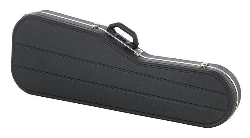 Hiscox STD AC Acoustic Guitar Case