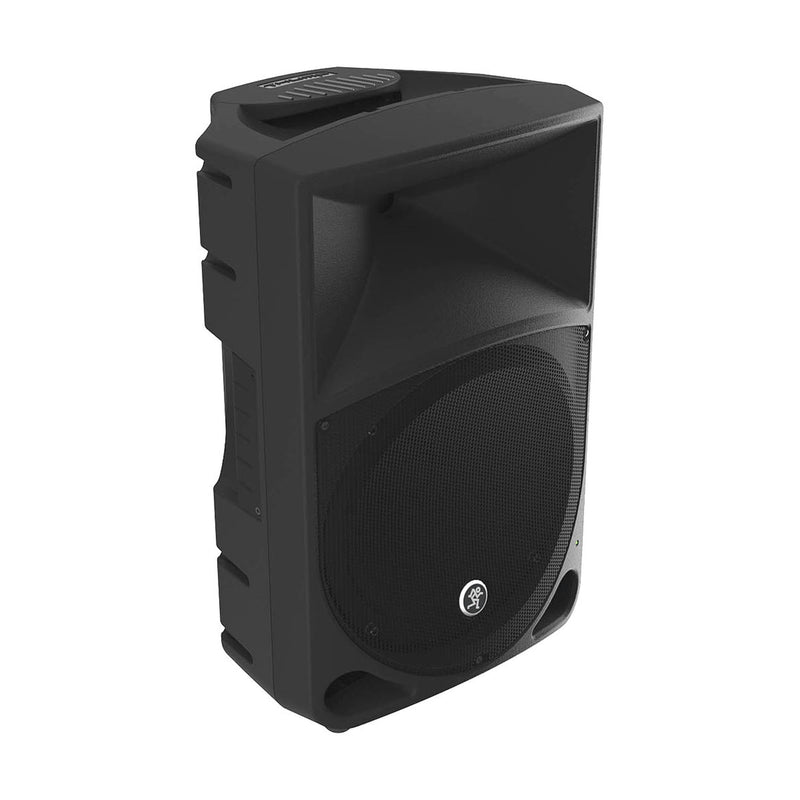 Mackie Thump 12 Powered Loudspeaker