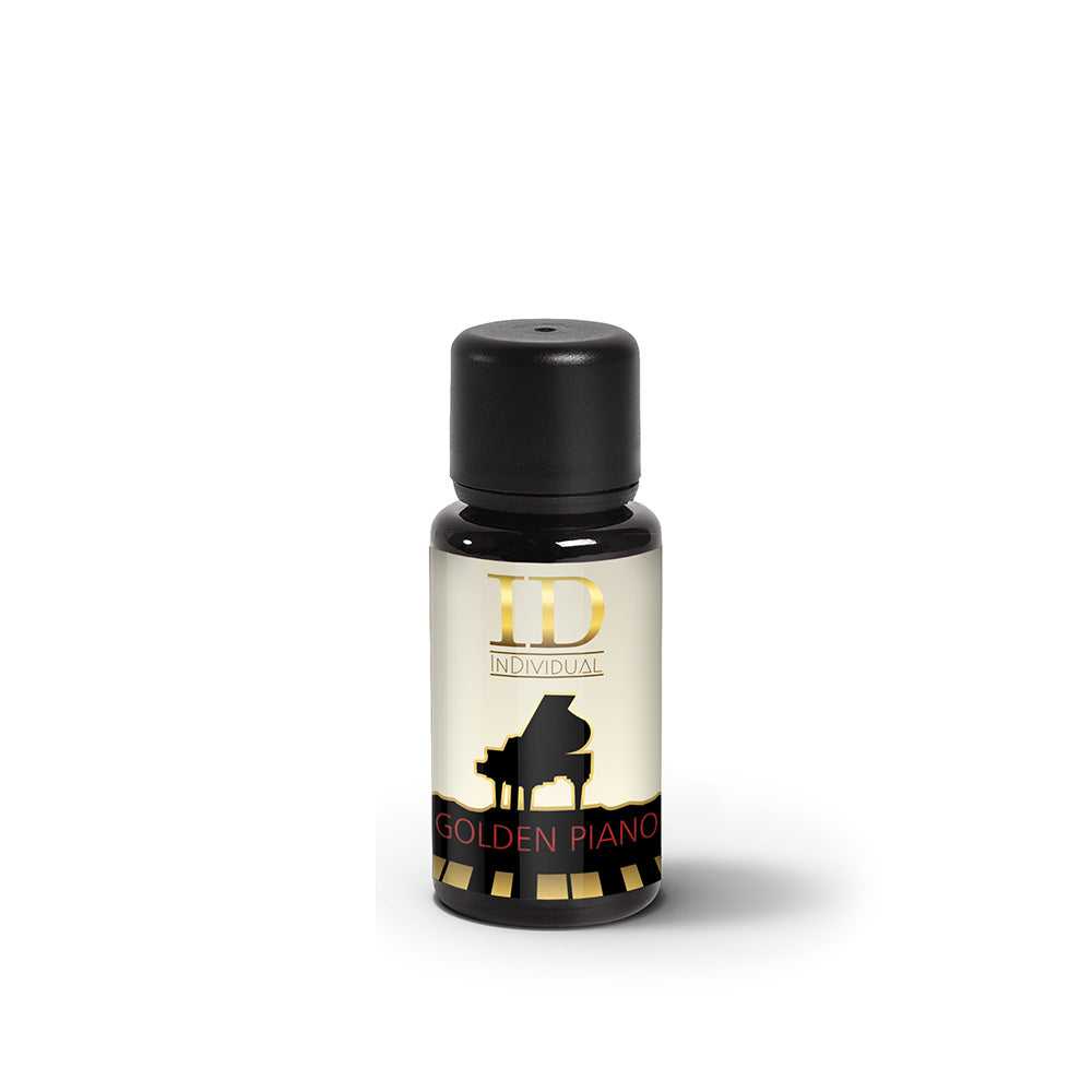 GOLDEN PIANO 20ml