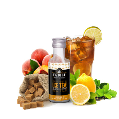 ICE TEA 20ml